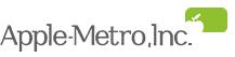Apple Metro